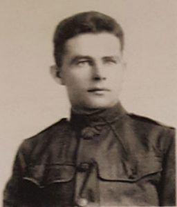 H. Leo Toomey